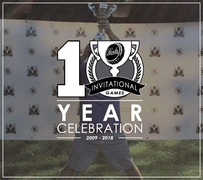 10year Invitational MAIN